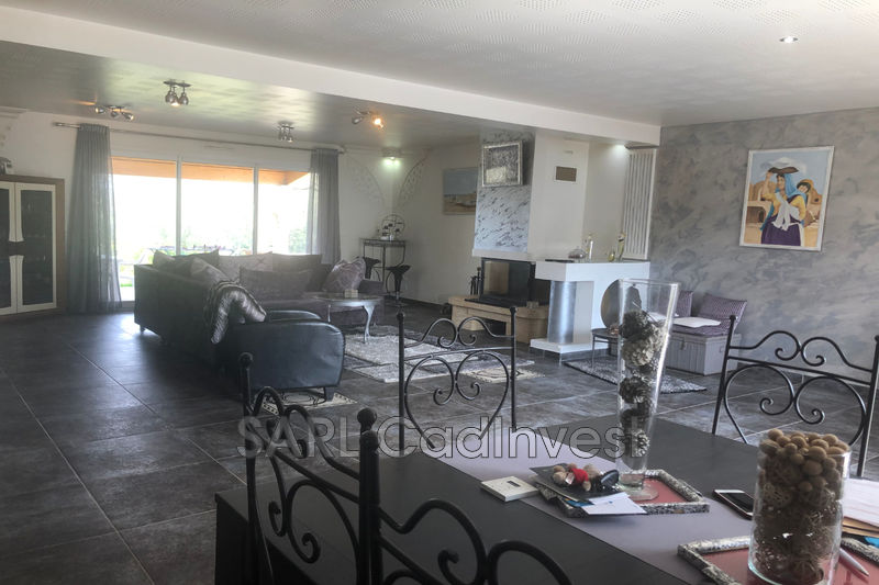 Maison Nantes   achat maison  6 chambres   242m²