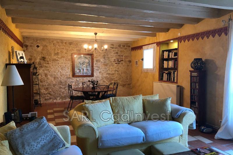 House Joué-lès-Tours   to buy house  4 bedrooms   132m²