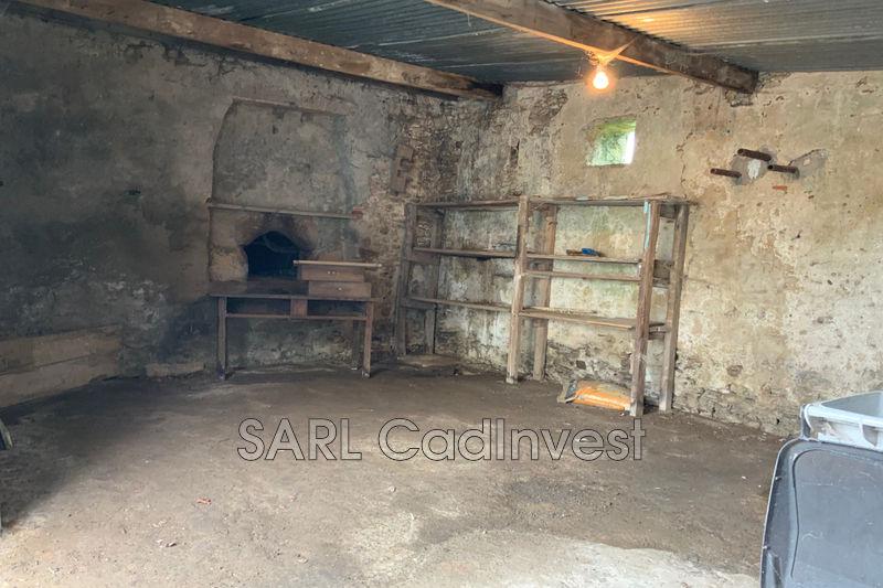 Photo n°15 - Vente maison Corsept 44560 - 112 000 €