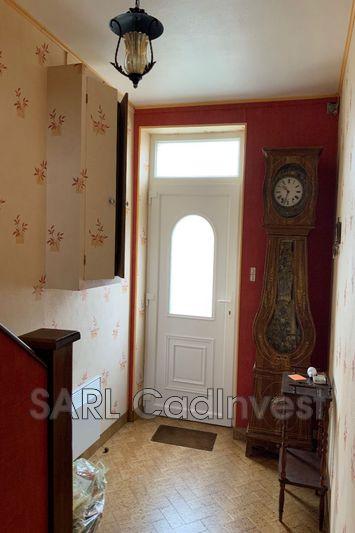 Photo n°7 - Vente maison Corsept 44560 - 112 000 €