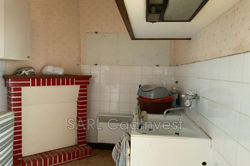 Photo n°6 - Vente maison Corsept 44560 - 112 000 €