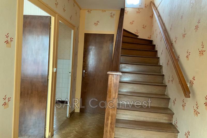 Photo n°4 - Vente maison Corsept 44560 - 112 000 €
