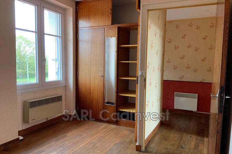 Photo n°5 - Vente maison Corsept 44560 - 112 000 €