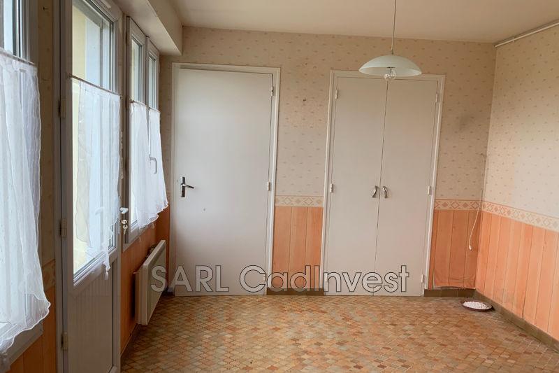 Photo n°9 - Vente maison Corsept 44560 - 112 000 €