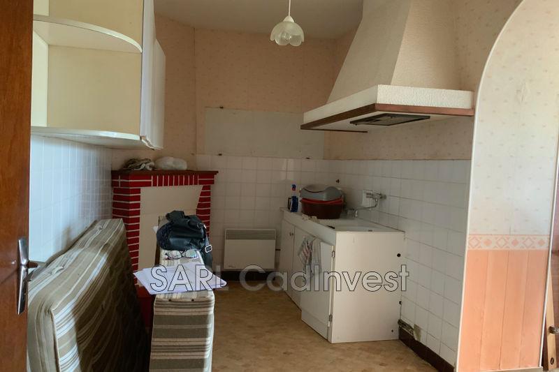 Photo n°12 - Vente maison Corsept 44560 - 112 000 €