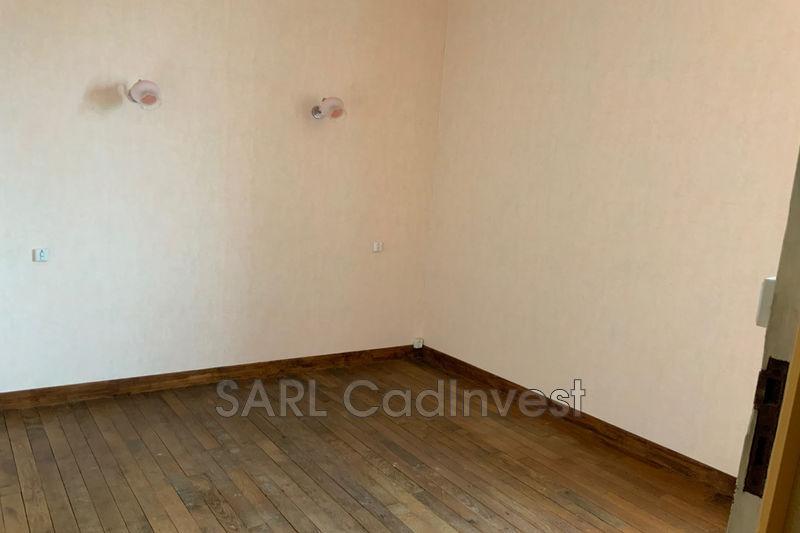 Photo n°8 - Vente maison Corsept 44560 - 112 000 €
