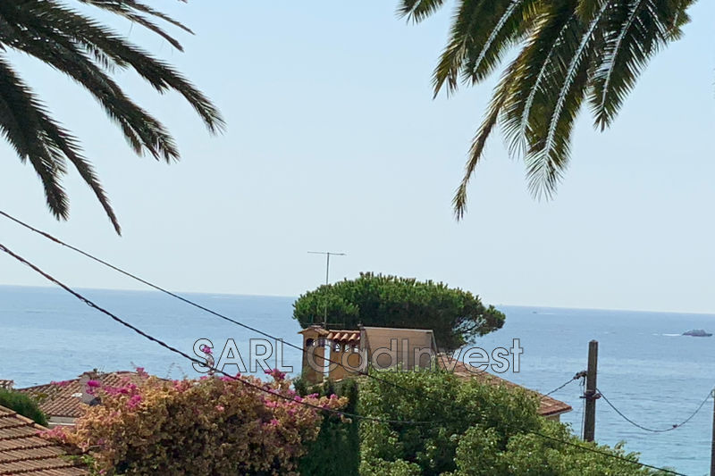Photo Apartment Cannes Proche plages, vue mer,   to buy apartment  2 rooms   33 m²