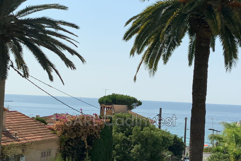 Photo n°15 - Vente appartement Cannes 06400 - 225 000 €