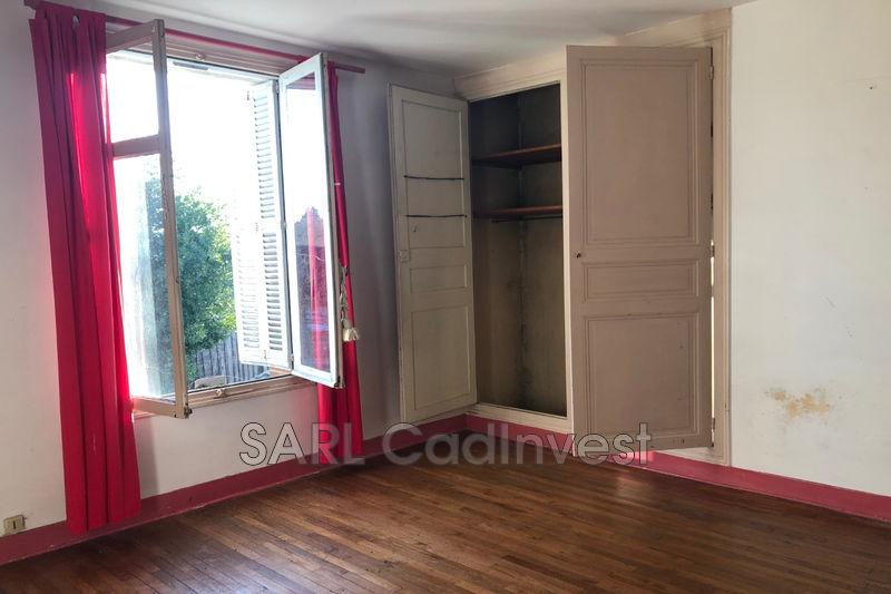 Photo House Rouziers-de-Touraine Centre-ville,   to buy house  5 bedrooms   145m²
