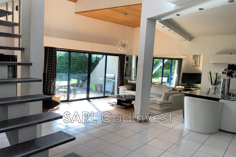 Photo House Saumur Proche chateau et centre ville,   to buy house  3 bedrooms   155m²
