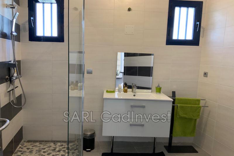 Photo n°13 - Vente maison Saumur 49400 - 284 000 €