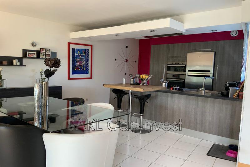 Photo n°6 - Vente maison Saumur 49400 - 284 000 €