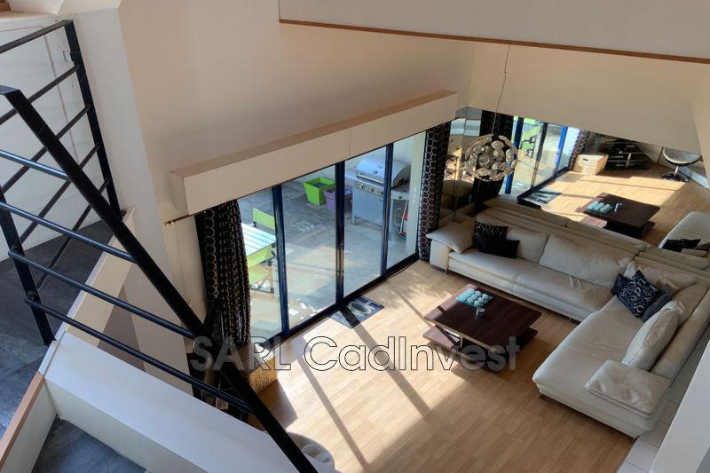 Photo n°4 - Vente maison Saumur 49400 - 299 900 €