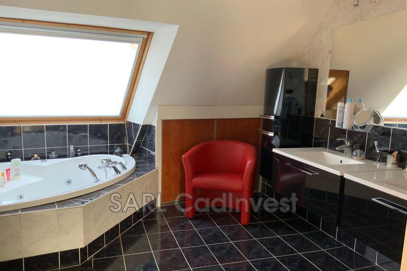 Photo n°13 - Vente maison Saumur 49400 - 299 900 €