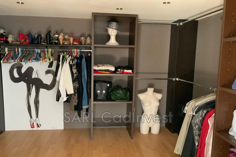 Photo n°9 - Vente maison Saumur 49400 - 284 000 €