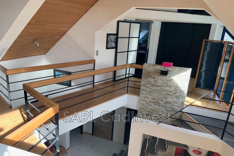 Photo n°5 - Vente maison Saumur 49400 - 284 000 €