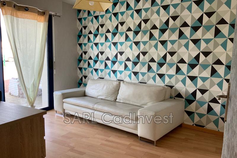 Photo n°12 - Vente maison Saumur 49400 - 284 000 €