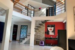 Photos  Maison à vendre Saumur 49400