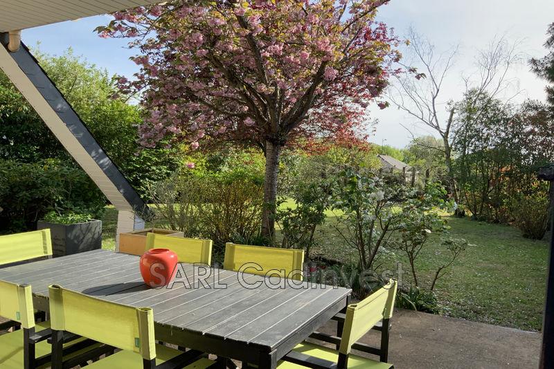 Photo n°2 - Vente maison Saumur 49400 - 284 000 €