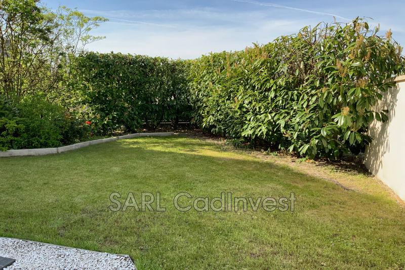 Photo n°8 - Vente maison Saumur 49400 - 299 900 €