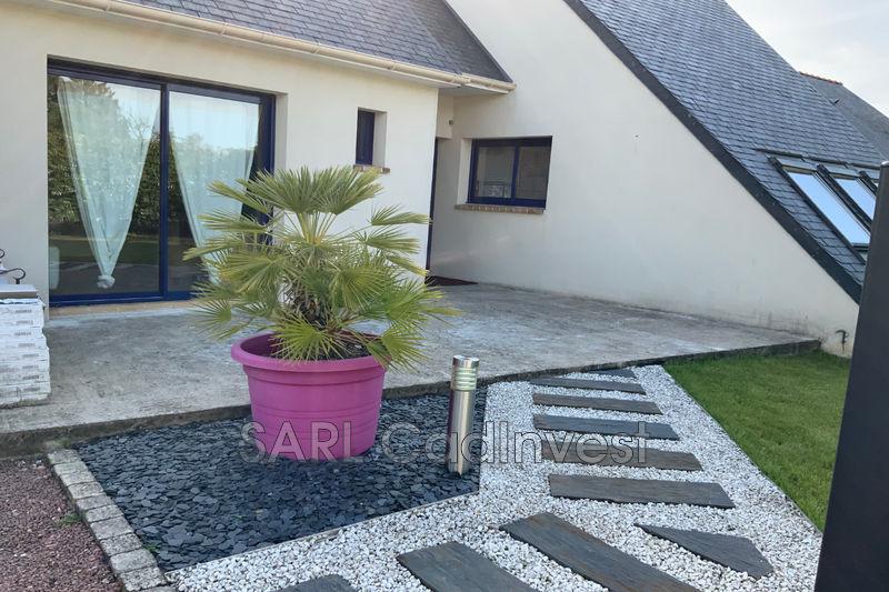 Photo n°7 - Vente maison Saumur 49400 - 299 900 €