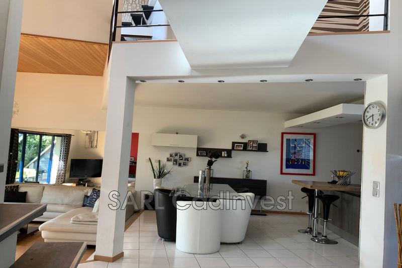 Photo n°8 - Vente maison Saumur 49400 - 284 000 €