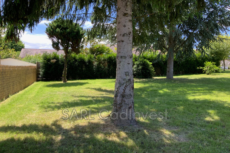 Photo House Rouziers-de-Touraine Village,   to buy house  4 bedrooms   95 m²