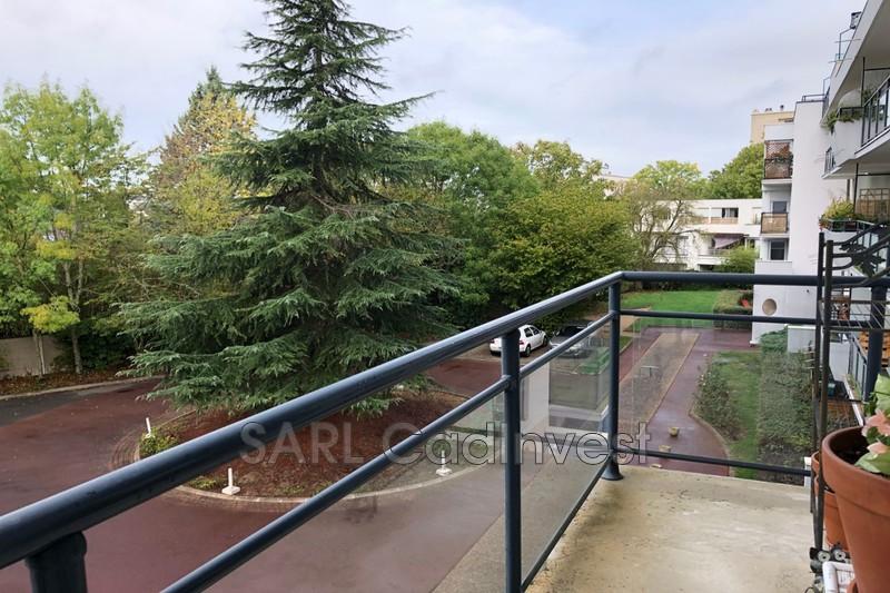 Photo Appartement Tours Centre-ville,   achat appartement  2 pièces   50m²