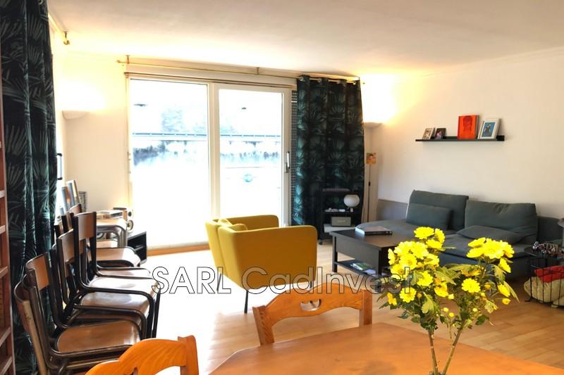 Photo Appartement Tours Centre-ville,   achat appartement  4 pièces   90m²