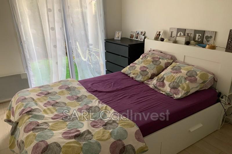 Photo n°6 - Vente appartement Tours 37100 - 156 000 €
