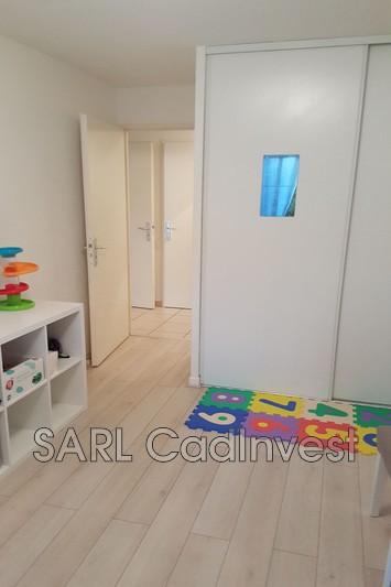 Photo n°8 - Vente appartement Tours 37100 - 156 000 €