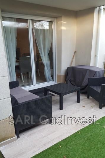 Photo n°2 - Vente appartement Tours 37100 - 156 000 €