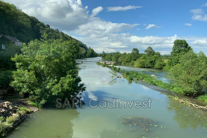 Propriété Aubigné-Racan Village,   achat propriété  6 chambres   350m²