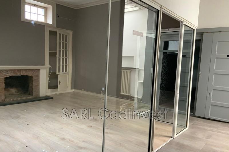 Appartement Saumur Centre ville,   achat appartement  13 pièces   293m²