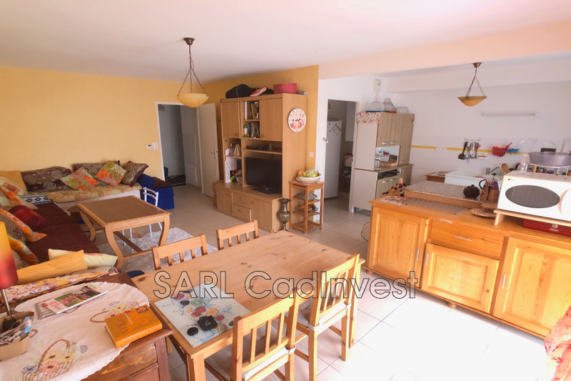 House Tours Centre-ville,   to buy house  3 bedrooms   90m²