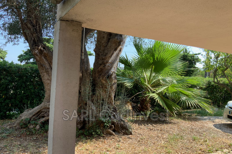 Photo n°14 - Vente maison Antibes 06600 - 549 000 €