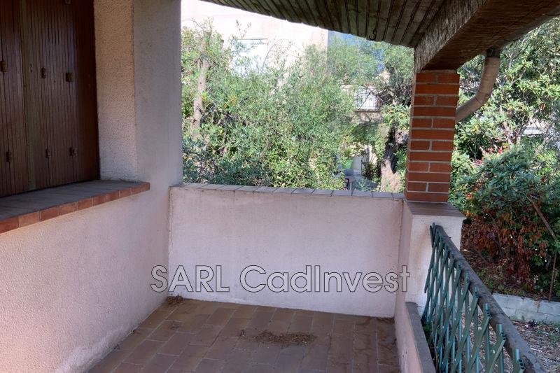 Photo n°11 - Vente maison Antibes 06600 - 549 000 €