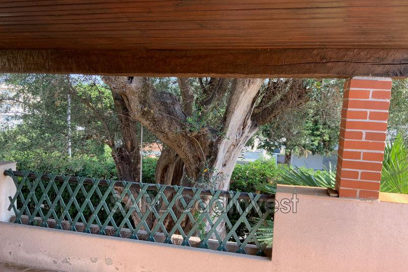 Photo n°5 - Vente maison Antibes 06600 - 549 000 €