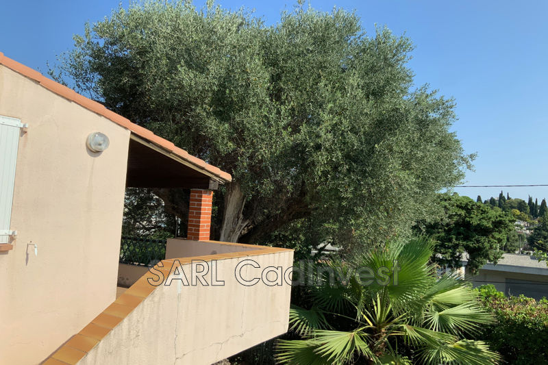 Photo n°7 - Vente maison Antibes 06600 - 549 000 €
