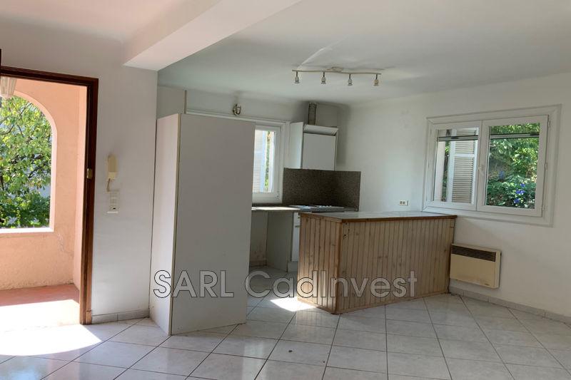 Photo n°8 - Vente maison Antibes 06600 - 549 000 €