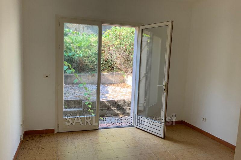 Photo n°10 - Vente maison Antibes 06600 - 549 000 €