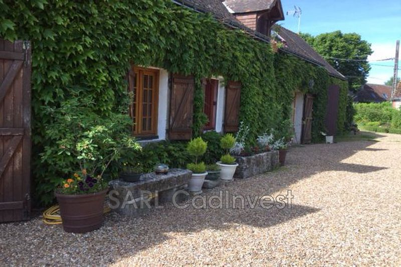 House Luynes Village,   to buy house  5 bedrooms   187m²
