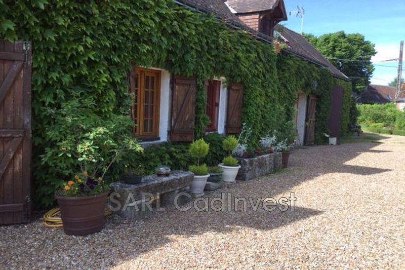 Maison Luynes Village,   achat maison  5 chambres   187m²
