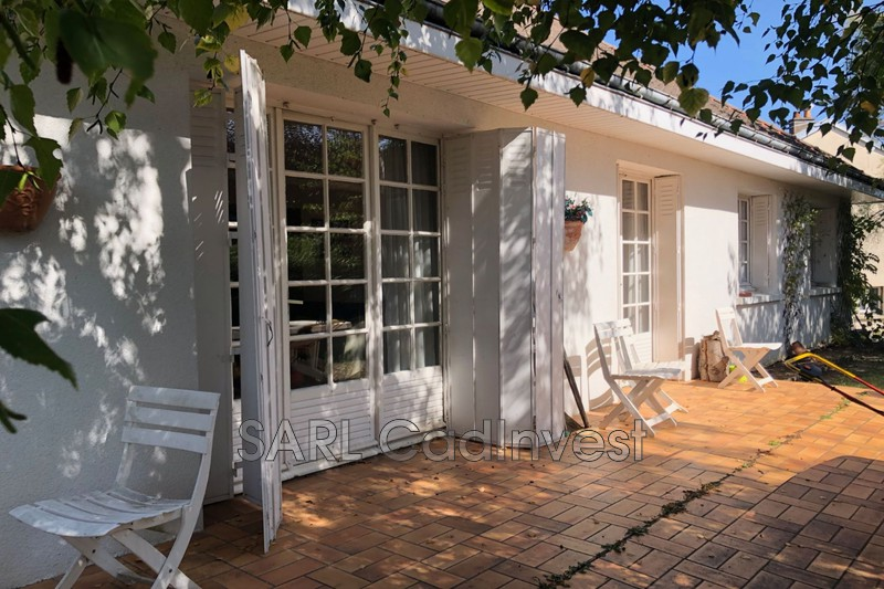 Photo House Tours   to buy house  4 bedrooms   120 m²