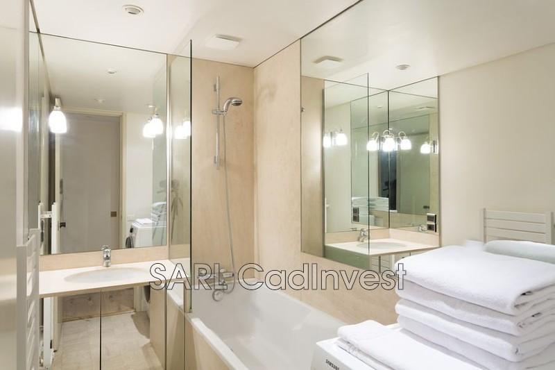 Appartement Montbazon Centre montbazon,   achat appartement  2 pièces   42m²