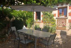 Photos  Maison à Vendre Montbazon 37250