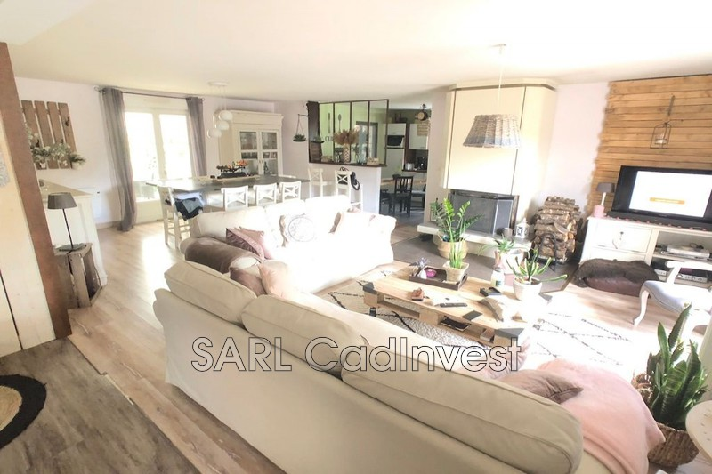 House Luynes Centre-ville,   to buy house  5 bedrooms   232m²
