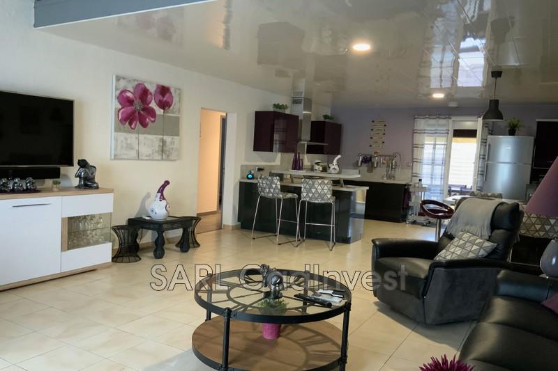 Maison L'Aiguillon-sur-Mer Proche plages,   achat maison  4 chambres   130m²
