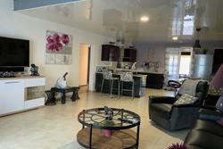 Photos  Maison à vendre L'Aiguillon-sur-Mer 85460