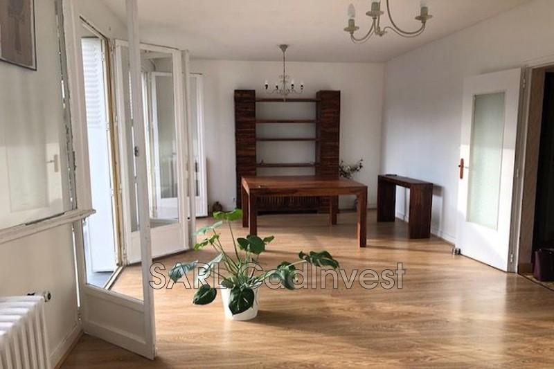 House Joué-lès-Tours Proche ville,   to buy house  4 bedrooms   170m²